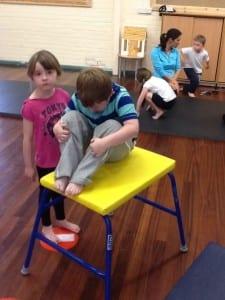 Gymnastics 002_jpg