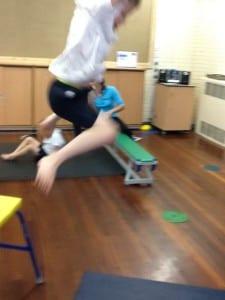 Gymnastics 004_jpg