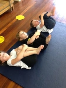 Gymnastics 010_jpg