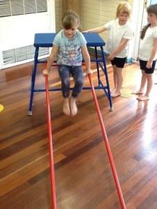 Gymnastics 011_jpg