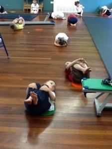 Gymnastics 012_jpg