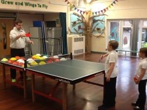 AK Table Tennis_jpg