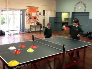 AW Table tennis_jpg