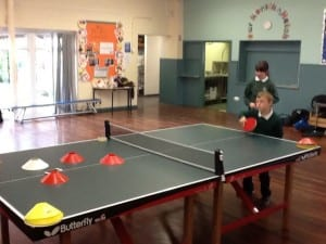 BM Table Tennis_jpg