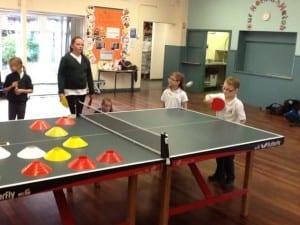 CH Table Tennis_jpg